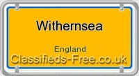 Withernsea board